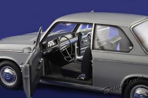 Прикрепленное изображение: BMW 1600 Autoart 75022_09.JPG