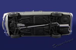 Прикрепленное изображение: BMW 1600 Autoart 75022_11.JPG