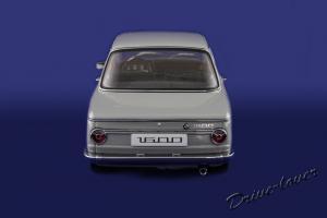 Прикрепленное изображение: BMW 1600 Autoart 75022_05.JPG