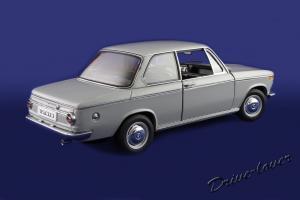 Прикрепленное изображение: BMW 1600 Autoart 75022_06.JPG