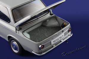 Прикрепленное изображение: BMW 1600 Autoart 75022_08.JPG