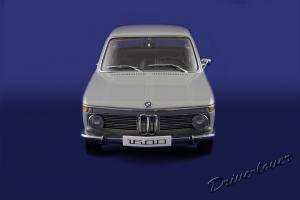 Прикрепленное изображение: BMW 1600 Autoart 75022_02.JPG