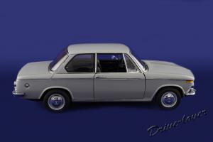 Прикрепленное изображение: BMW 1600 Autoart 75022_04.JPG