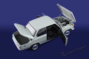 Прикрепленное изображение: BMW 1600 Autoart 75022_07.JPG