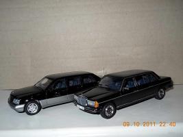 Прикрепленное изображение: Colobox_Mercedes-Benz_V123_&_V124_NEO~01.jpg