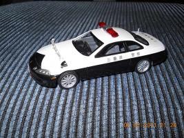 Прикрепленное изображение: Colobox_Toyota_Soarer_Z30_Police_RAI\'S-Kyosho~01.jpg