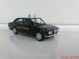 Прикрепленное изображение: Colobox_Alfa-Romeo_Alfetta_ProgettoK~01.jpg