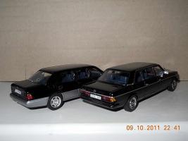 Прикрепленное изображение: Colobox_Mercedes-Benz_V123_&_V124_NEO~02.jpg