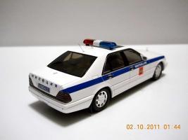 Прикрепленное изображение: Colobox_Mercedes-Benz_S500_W140_Spark~02.jpg