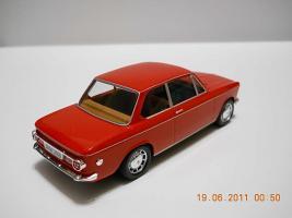 Прикрепленное изображение: Colobox_BMW_2002_E10_Trofeu~03.jpg