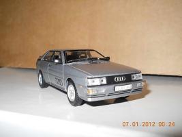 Прикрепленное изображение: Colobox_Audi_Quattro_Norev~03.jpg