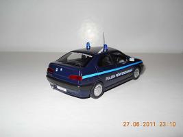 Прикрепленное изображение: Colobox_Alfa-Romeo_146_Polizia_Penitenziaria_Pego~01.jpg