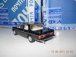 Прикрепленное изображение: Colobox_Mercedes-Benz_280CE_C123_Minichamps~02.jpg