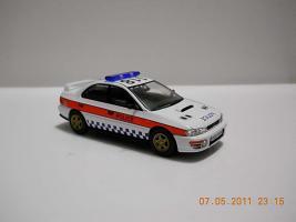 Прикрепленное изображение: Colobox_Subaru_Impreza_Police_Vanguards~01.jpg