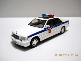 Прикрепленное изображение: Colobox_Mercedes-Benz_S500_W140_Spark~01.jpg