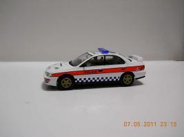 Прикрепленное изображение: Colobox_Subaru_Impreza_Police_Vanguards~03.jpg