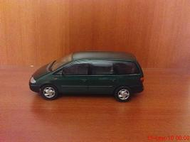Прикрепленное изображение: Colobox_VW_Sharan_Herpa~03.jpg