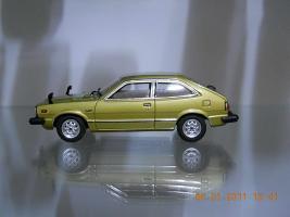 Прикрепленное изображение: Colobox_Honda_Accord_Ebbro~02.jpg
