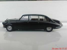 Прикрепленное изображение: Colobox_Daimler_DS420_Oxford~02.jpg