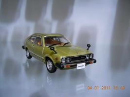 Прикрепленное изображение: Colobox_Honda_Accord_Ebbro~01.jpg