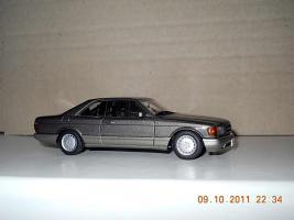 Прикрепленное изображение: Colobox_Mercedes-Benz_500SEC_C126_AutoArt~01.jpg