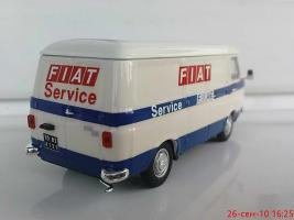 Прикрепленное изображение: Colobox_FIAT-238_Service_Rio~03.jpg