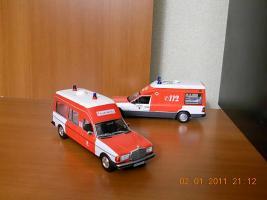 Прикрепленное изображение: Colobox_Mercedes-Benz_F123_Binz_Krankenwagen_Norev~01.jpg
