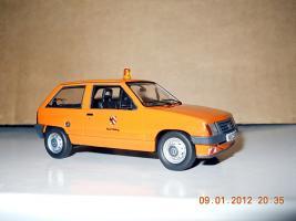 Прикрепленное изображение: Colobox_Opel_Corsa_A_Schuco~01.jpg