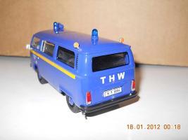 Прикрепленное изображение: Colobox_VW_T2_THW_PrClx~03.jpg