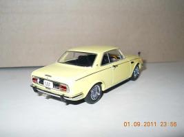 Прикрепленное изображение: Colobox_Toyota_Corona_1600GT_T55_Ebbro~03.jpg