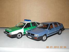 Прикрепленное изображение: Colobox_Volkswagen_Passat_B2_WhiteBox~05.jpg