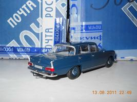 Прикрепленное изображение: Colobox_Mercedes-Benz_190_W110_Minichamps~02.jpg