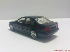 Прикрепленное изображение: Colobox_BMW_E39_Schabak~02.jpg