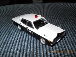 Прикрепленное изображение: Colobox_Nissan_Cedric_330_Police_DISM~01.jpg