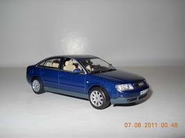Прикрепленное изображение: Colobox_Audi_A6_C5_Minichamps~01.jpg