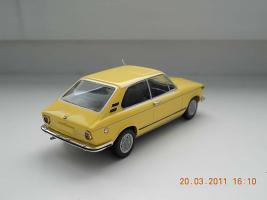 Прикрепленное изображение: Colobox_BMW_2002_touring_E6_Minichamps-AutoBild~02.jpg