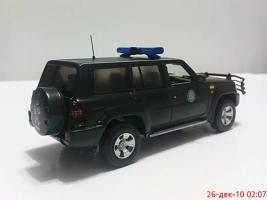 Прикрепленное изображение: Colobox_Nissan_Patrol_GR_GAR_Altaya~03.jpg