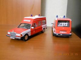 Прикрепленное изображение: Colobox_Mercedes-Benz_F123_Binz_Krankenwagen_Norev~03.jpg