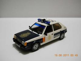 Прикрепленное изображение: Colobox_Talbot_Horizon_Policia_Altaya~03.jpg
