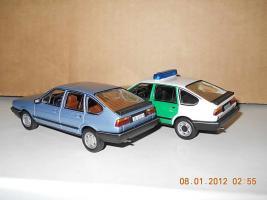 Прикрепленное изображение: Colobox_Volkswagen_Passat_B2_WhiteBox~06.jpg