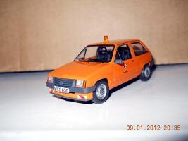Прикрепленное изображение: Colobox_Opel_Corsa_A_Schuco~02.jpg