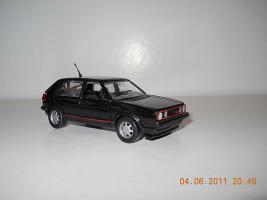 Прикрепленное изображение: Colobox_VW_Golf_A2_GTI_Schabak~02.jpg
