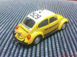 Прикрепленное изображение: Colobox_VW_Beetle_ADAC_Minichamps~02.jpg