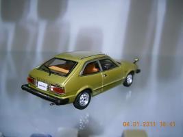 Прикрепленное изображение: Colobox_Honda_Accord_Ebbro~03.jpg