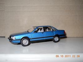 Прикрепленное изображение: Colobox_Audi_200_44_Norev~01.jpg