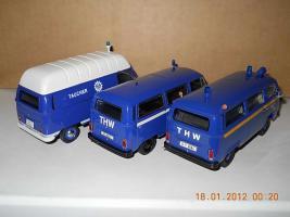 Прикрепленное изображение: Colobox_VW_T2_THW_PrClx~05.jpg