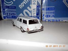 Прикрепленное изображение: Colobox_Mercedes-Benz 230S_Universal_Altaya~03.jpg