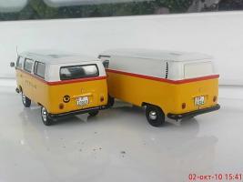 Прикрепленное изображение: Colobox_VW_T2_PTT_Schuco~04.jpg