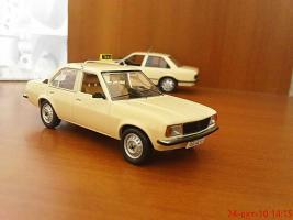 Прикрепленное изображение: Colobox_Opel_Ascona_B_Taxi_Schuco~01.jpg