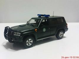 Прикрепленное изображение: Colobox_Nissan_Patrol_GR_GAR_Altaya~01.jpg